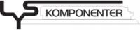 lyskomponenter